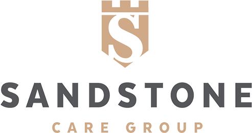 Sandstone Care Group